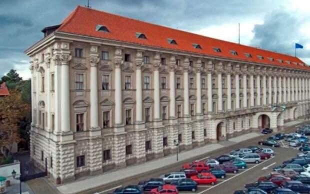МИД Чехии отреагировал на российский список недружественных стран