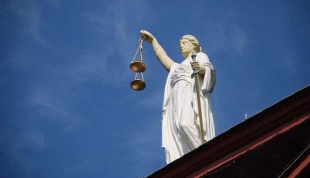 Право на шалаш сохраняется