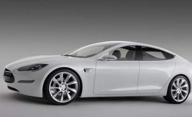 """У Tesla периодически возникают """"нетрадиционные"""" проблемы"""