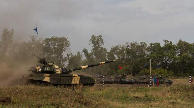 Международные воры в законе: США, Эстония и Албания выдвинули ультиматум Москве, Сухуму и Цхинвалу