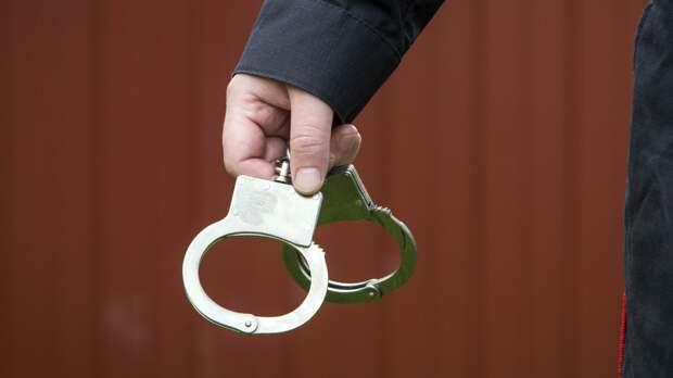 Депутат Хинштейн сообщил о задержании сына экс-главы Самарской области