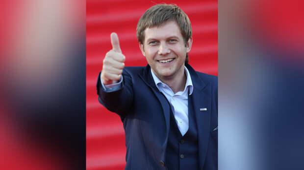 """Ведущий """"Судьбы человека"""" Корчевников признался, что думает о бывшей возлюбленной"""