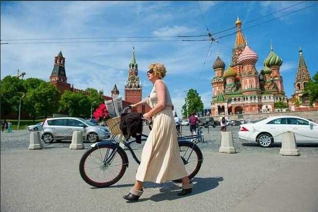 Москвич с квартирой – больше не мечта?