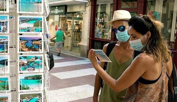 Жив ли туризм в Испании и кто отдыхает в стране
