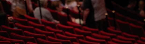 На премьеру комедии «Маньяк, блюз и саксофон» приглашают жителей Актау