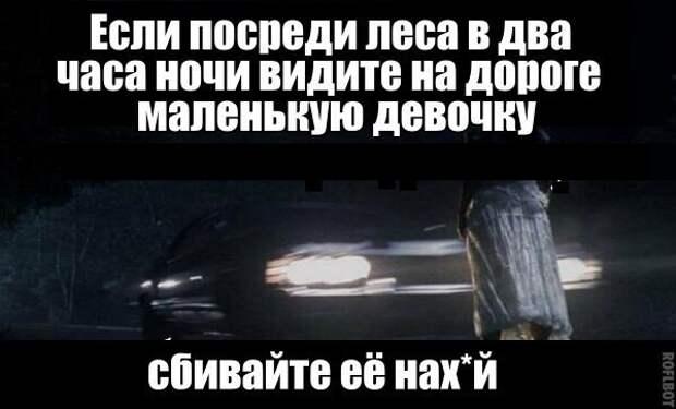 Wn_CVo9bULQ