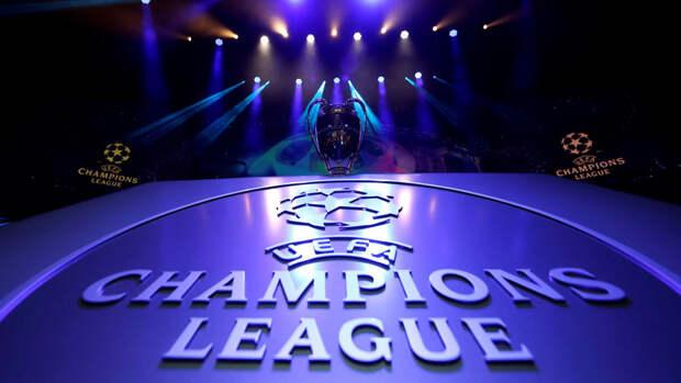 СМИ: УЕФА перекупил английские клубы для отказа от участия в Суперлиге