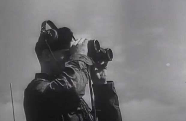«Наши возможности намного превосходили возможности русских»: из пафосных воспоминаний немецкого солдата