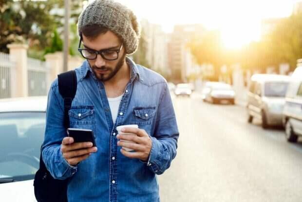 Что такое цифровое алиби ипочему оно может вам понадобиться