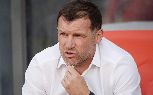 Гуренко: «Думаю, на Евро-2020 сборная Украины выступит лучше, чем Россия. У них команда поинтереснее»