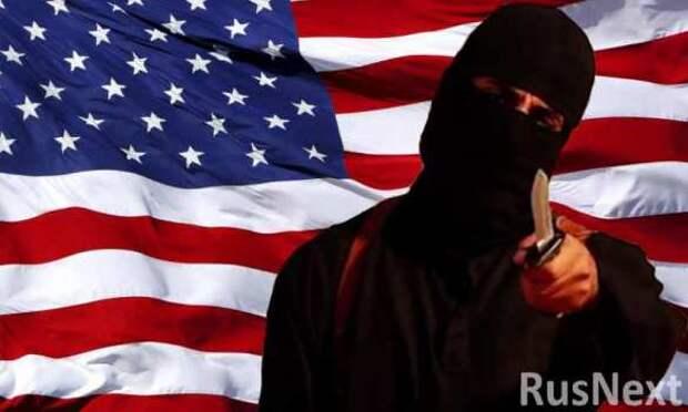 Источник рассказал о плане США перебросить боевиков ИГ из иракского Мосула в Сирию