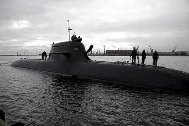 Громкий конфликт между Францией и США привел к отмене символического празднования юбилея совместной морской битвы