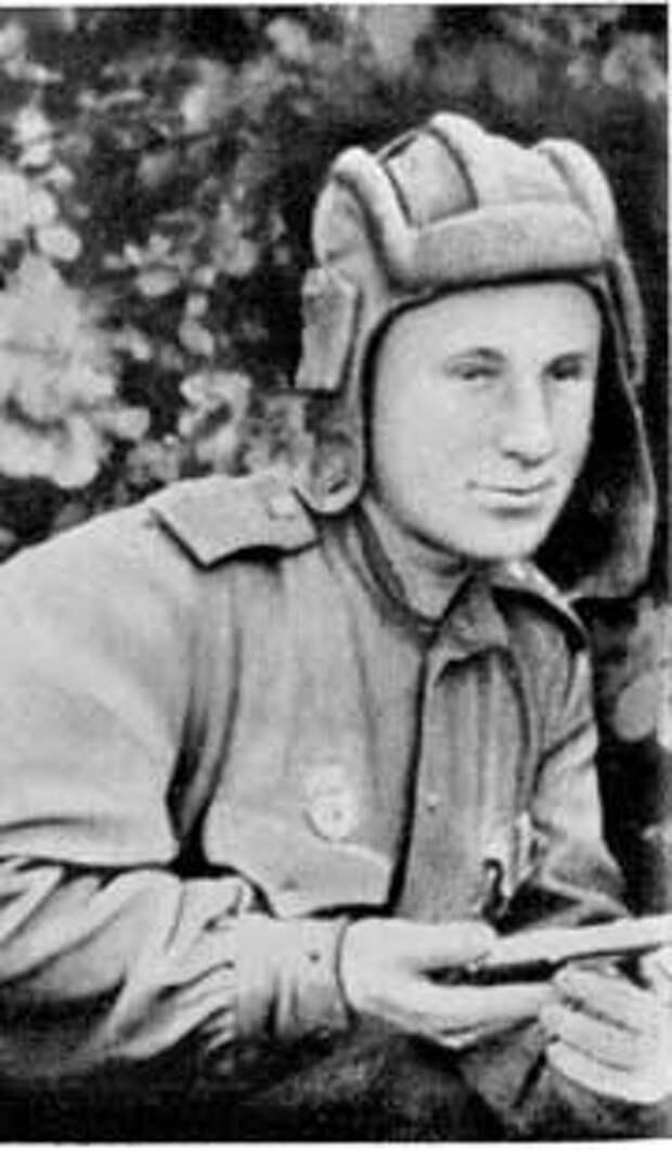 Михаил Шуйдин: как отличился на фронте знаменитый советский клоун