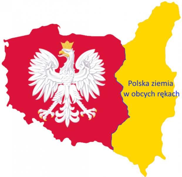 Польский спортсмен потребовал разорвать дипломатические отношения с Украиной