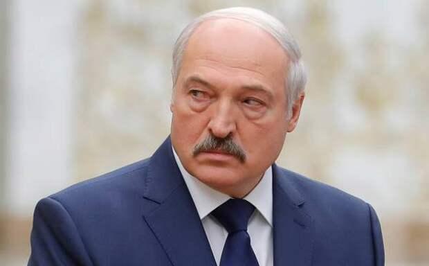 Лукашенко наказал Польшу: польские товары больше не проходят таможенный контроль