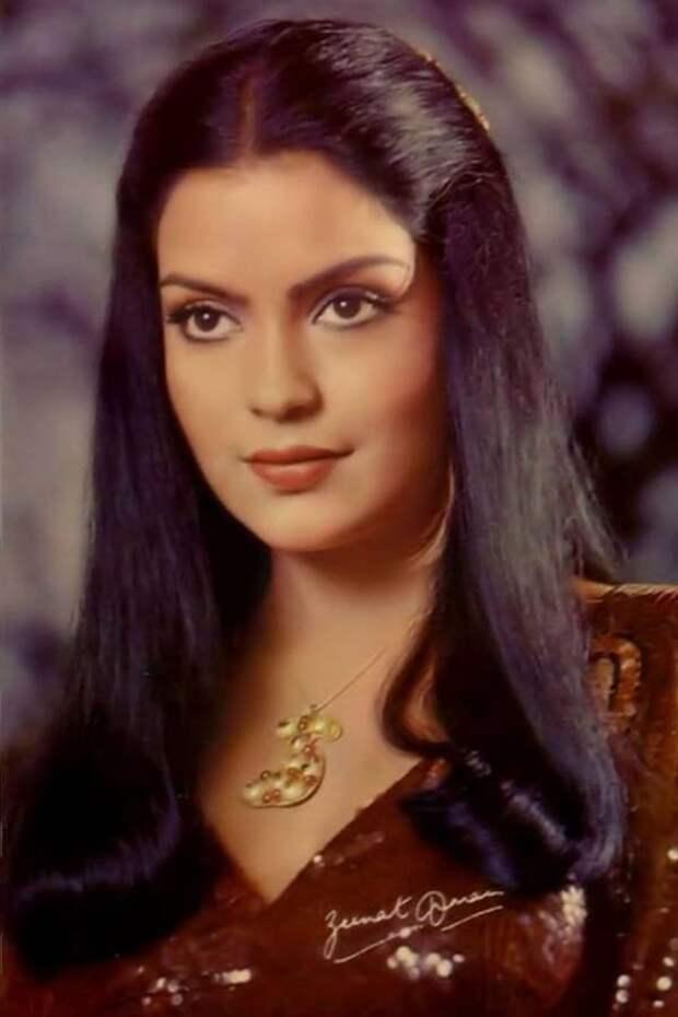 Растоптанная любовь и красота прекрасной принцессы из красивой индийской сказки