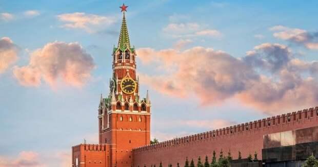 ВКремле ответили наслова Зеленского ороссийской вакцине «Спутник V»