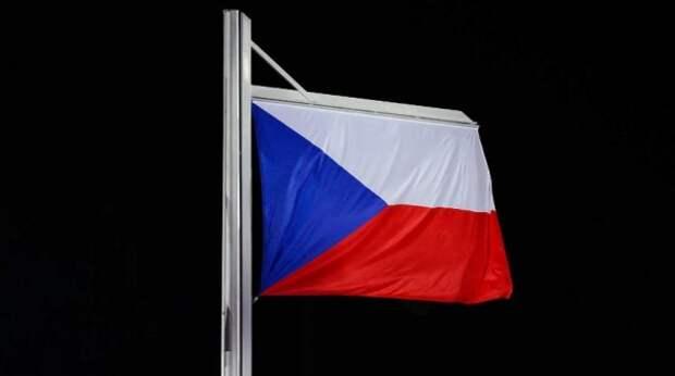 "Чешский МИД отказался от ""обмена дипломатами"""