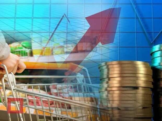 Ритейлеры угрожают очередным повышением цен