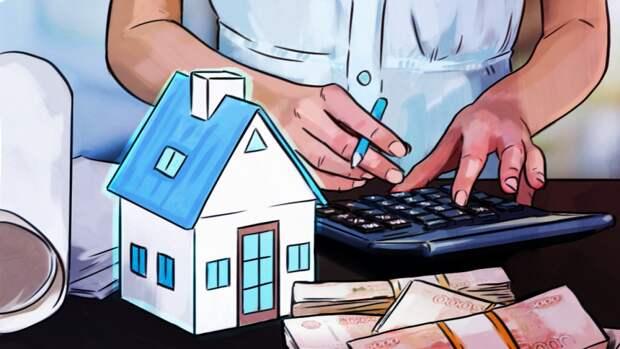 Риелторы назвали главную опасность альтернативных сделок с недвижимостью