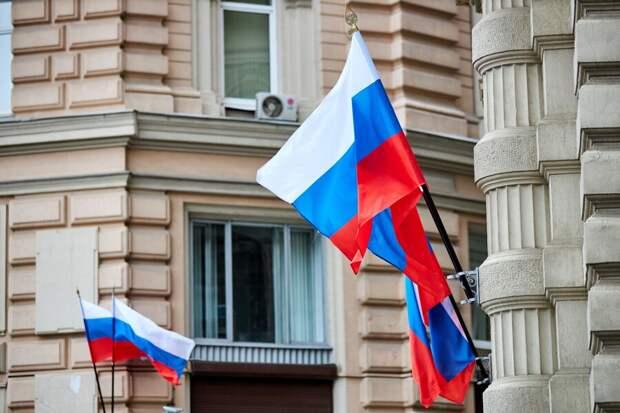 Во Львове истерика: Москва скоро будет контролировать весь юго-восток Украины