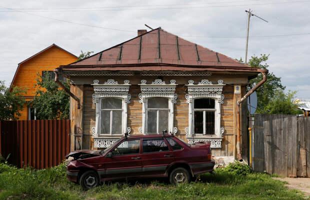 Достойное и недостойное правление в российских регионах: во всем ли виноваты губернаторы?