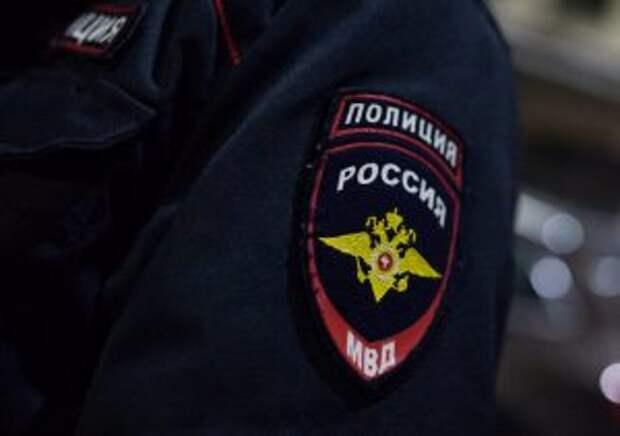 Фото: Агентство Москва