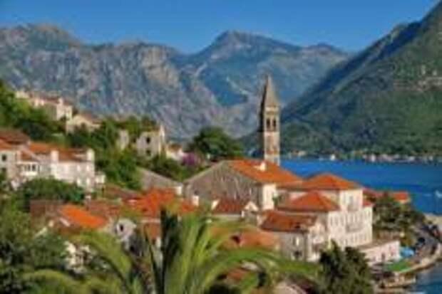 Как сэкономить 700 евро на отдыхе в Черногории