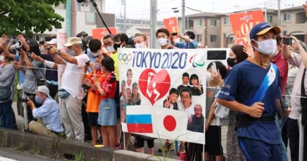 Олимпиада подкинула Dentsu олимпийские проблемы