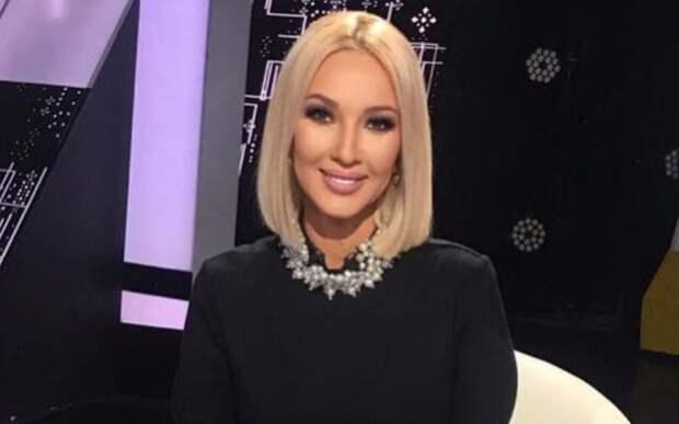 Обиженная Кудрявцева решила уволиться с «МУЗ-ТВ»