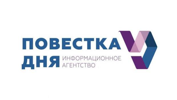 Фильм российского режиссера впервые возглавил американский прокат