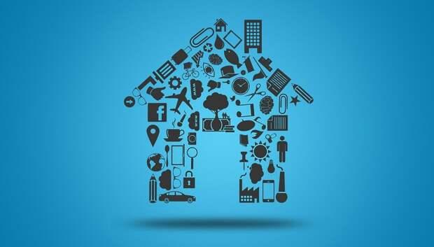 Московский регион лидирует по числу запросов на льготную ипотеку