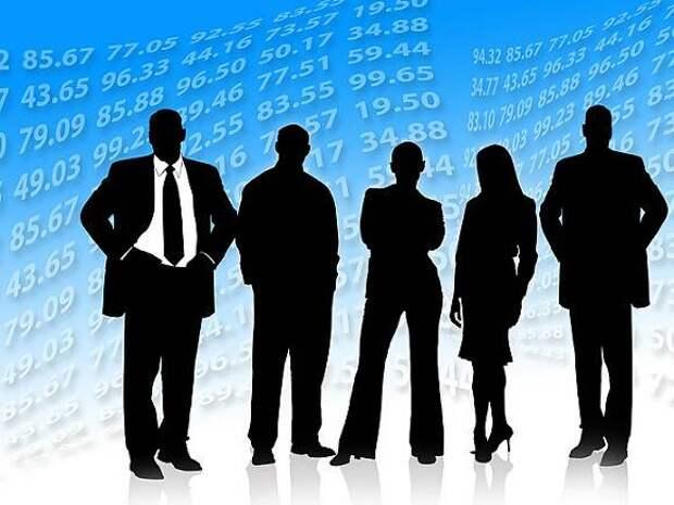 Аналитик ВШУФ: Отношение к риску на рынках выглядит не лучшим образом