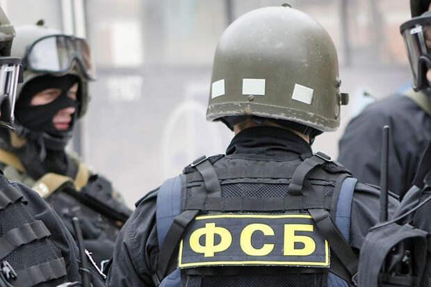 В России задержали исламистов, готовивших свержение власти