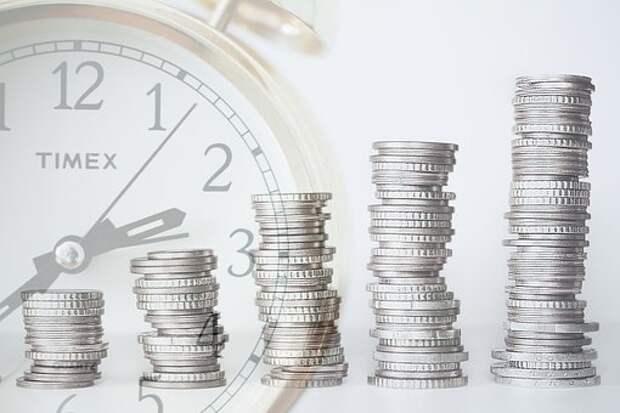 В Тульской области продлят действие специальных инвестиционных контрактов