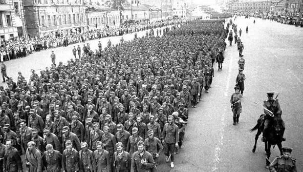 Гастроли фюреров из постсоветских республик в Европе