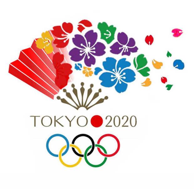 Олимпиада снова под угрозой. 80 процентов японцев выступают за новый перенос Игр-2020