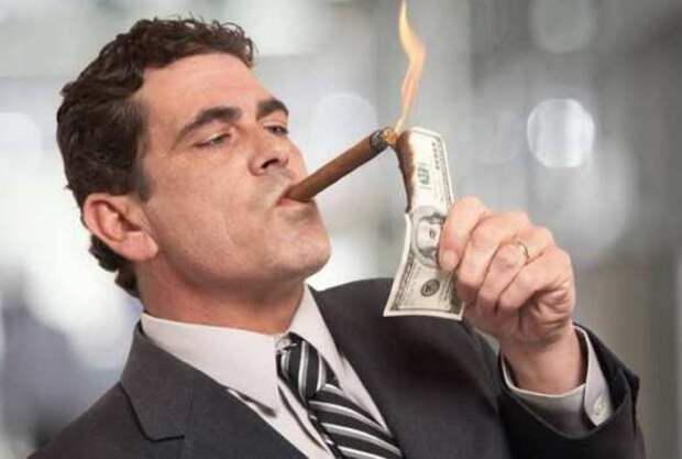Названы пять богатейших в мире семей
