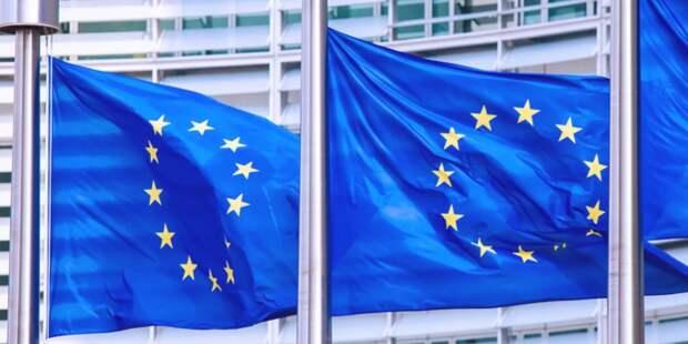 Лидеры ЕС сформировали будущее Европы