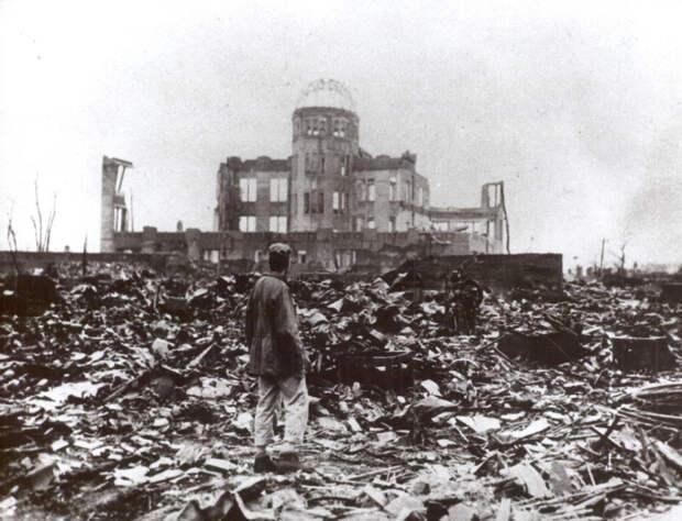 Тайна Розенбергов: Как Москва заполучила атомные секреты США