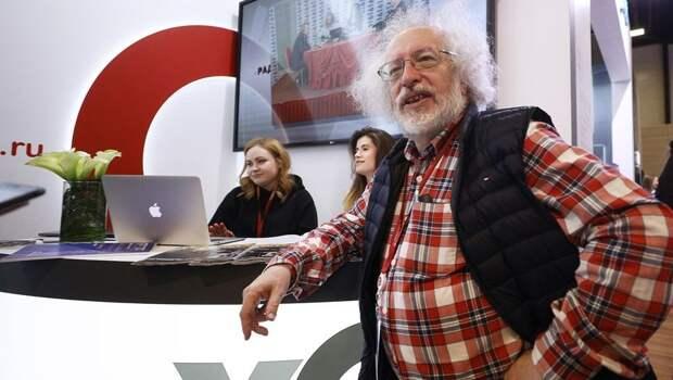 Голос Мордора: Как оппозиционные российские СМИ не заметили в спецоперацию СБУ с «вагнеровцами»