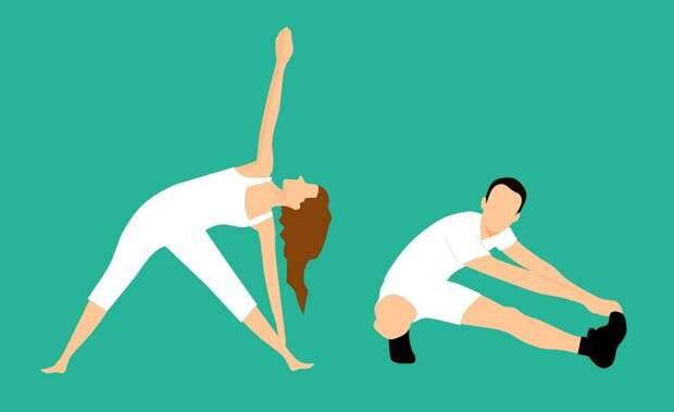 В спорткомлексе на Сельскохозяйственной отпразднуют День физкультурника