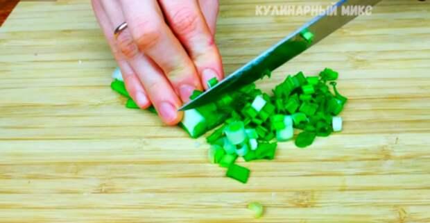 Простой рецепт вкусной выпечки из обычного лаваша за 30 минут