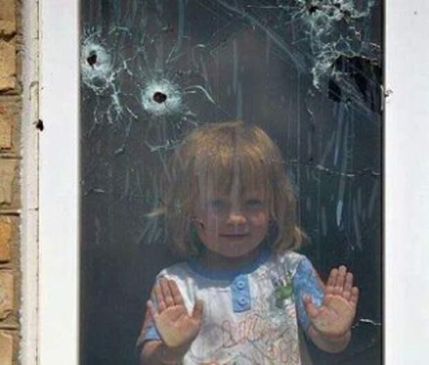 На Донбассе были повреждены более 700 школ – ЮНИСЕФ