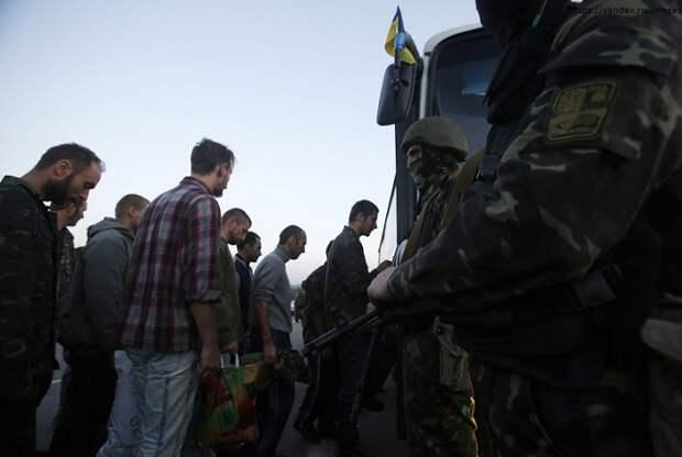 «Выкидывают, как собак»: Монтян объяснила, каким образом Киев сорвал обмен пленными