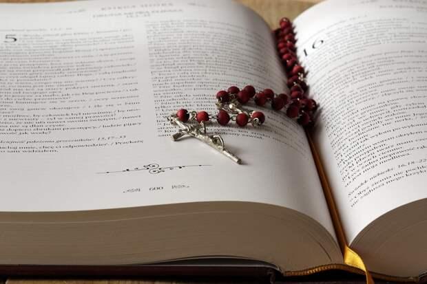 Католическая церковь Франции выплатит компенсации жертвам священников-педофилов
