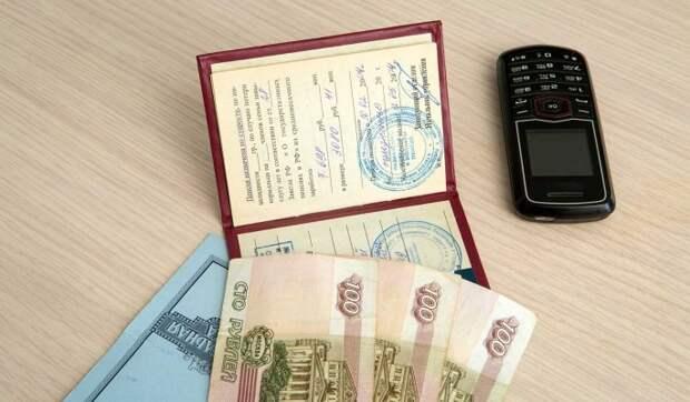 В 2021 году в России увеличат доплаты к пенсиям
