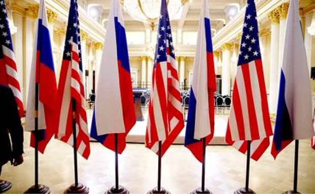 В чем Путин Америку разочаровал больше всего