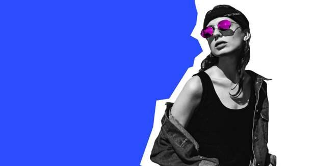 Как написать рекламную статью о моде: 5 идей от Mascotte, Marks & Spencer и других брендов