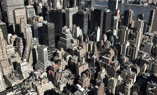 Сколько может заработать таксист в США